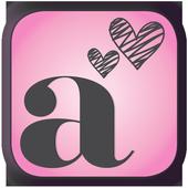 Akad Nikah Magazine App icon