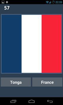 Geography Quiz Game apk screenshot