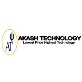 Akash TrackMe Mobile icon