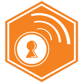 AkerClient Mobile icon