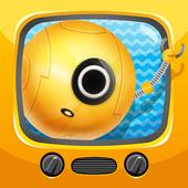 Boxitale™ icon