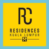 RC Residences icon