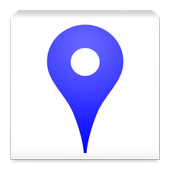 Car Theft Alarm Control icon