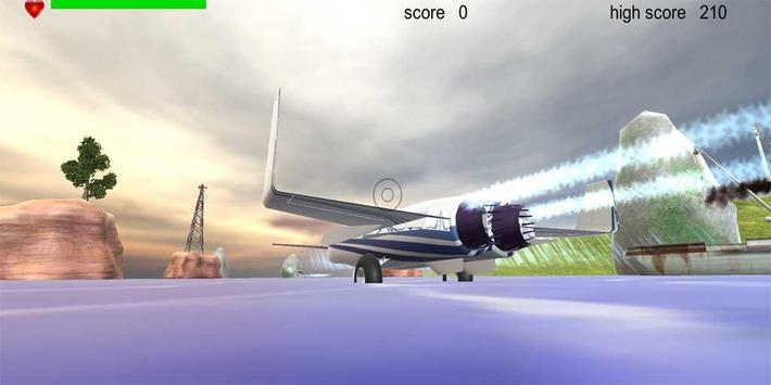 past defence apk screenshot
