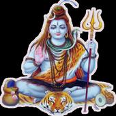 shiva icon