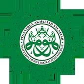 Radio Online Pesantren Akmaliah icon