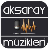Aksaray Müzikleri icon