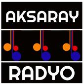 AKSARAY RADYOLARI icon