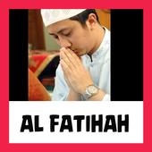 QS.01. Al Fatihah (Ust. Yusuf Mansur) icon