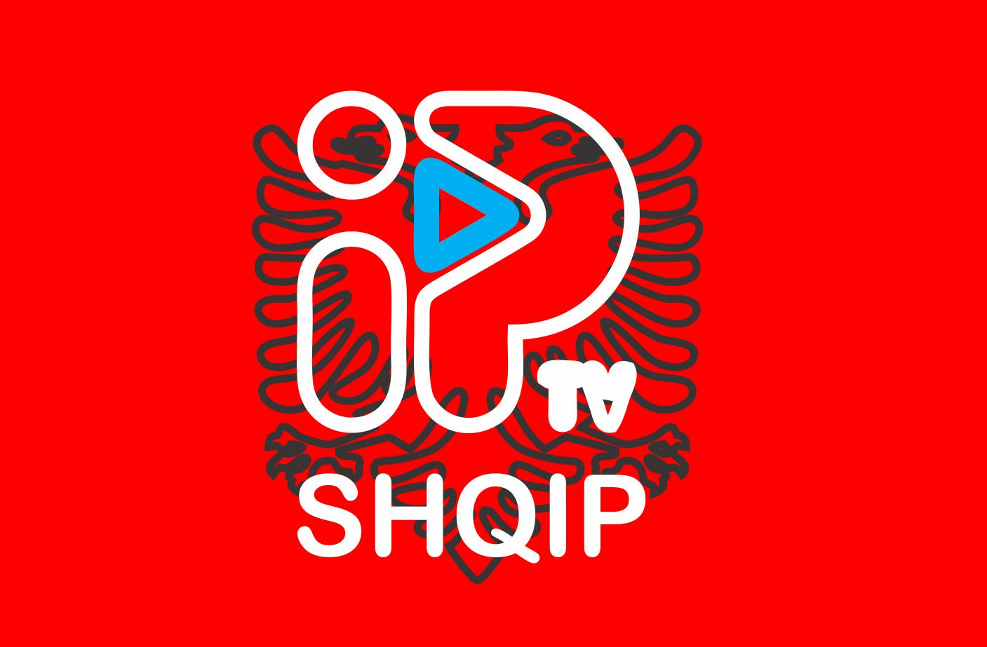 IPTV Shqip for Android - APK Download