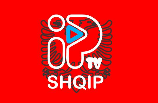 IPTV Shqip screenshot 1