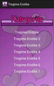 Tregime Erotike For Android Apk Download