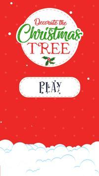 Christmas Tree Decoration: NEW apk screenshot