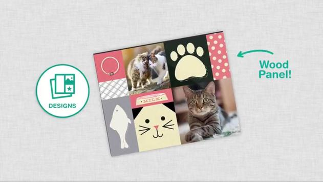 free walgreens photo prints cards books tips for android apk