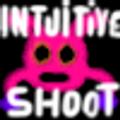 Intuitive Shoot icon
