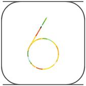 MIUI 6 Free - Layers Theme icon