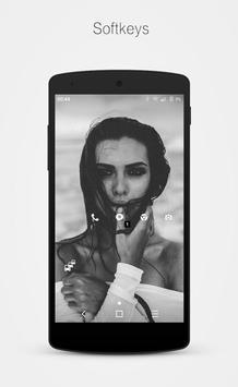 MIUI 6 Free - Layers Theme poster