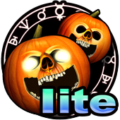 Devilry Huntress Lite icon