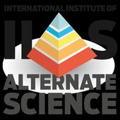 IIAS icon
