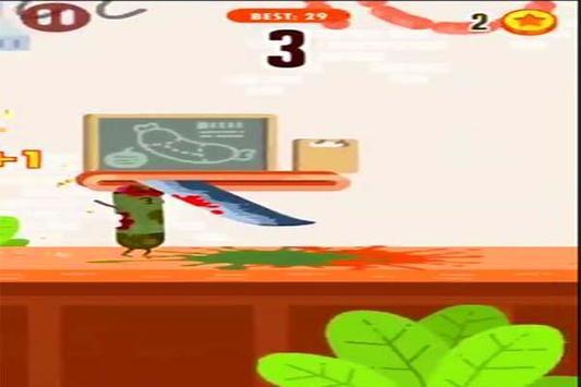Guide Run Sausage Run 2 screenshot 8
