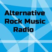 Alternative Rock Music Radio icon