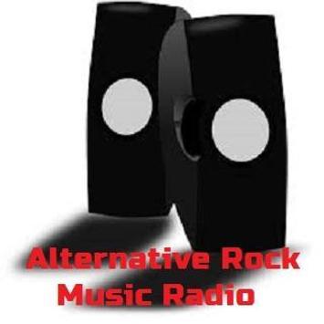 Alternative Rock Music Radio screenshot 3