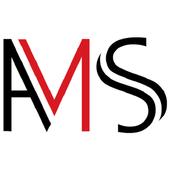 AMS icon