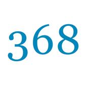 368 Mobile icon