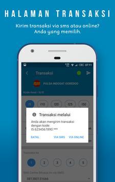 368 Mobile screenshot 5