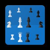 দাবা খেলা icon