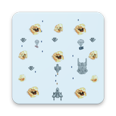 Aircraft Fight icon