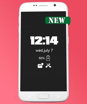 Always on Display - AMOLED apk screenshot