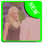 Tips The Sims 4 Simulator New icon