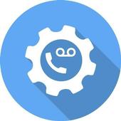 Automato Calls icon