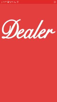 Dealer screenshot 14