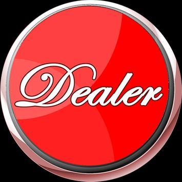 Dealer screenshot 18