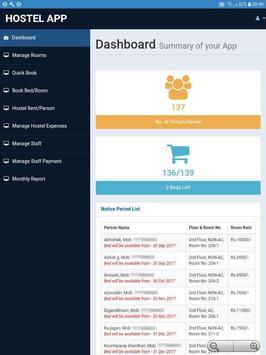 ALA OWNER apk screenshot