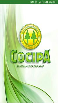 Cocipa poster
