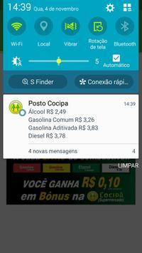 Cocipa apk screenshot