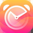 Alarm Clock Pro - アラームクロック & テーマ APK