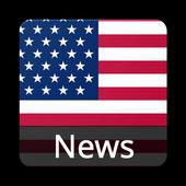 Albany California News icon