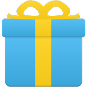 Alcatel me Premia icon