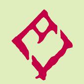 Roosterwijzigingen KGC icon