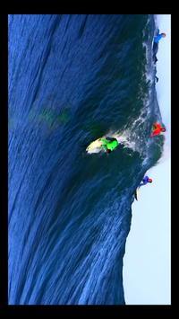 Surfing videos स्क्रीनशॉट 2
