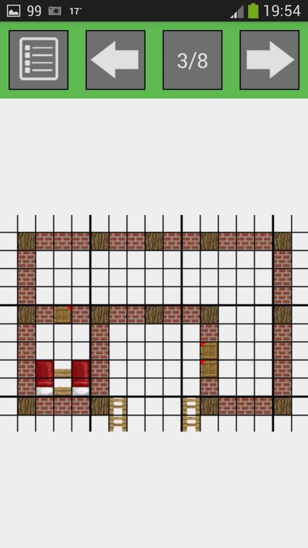 Best buildings blueprints apk download free entertainment app for best buildings blueprints apk screenshot malvernweather Images