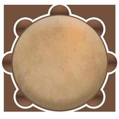 PizzicAPP icon