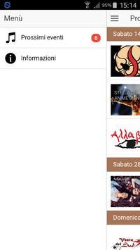 PizzicAPP screenshot 3