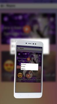 Story Saver 2018 - Story Downloader 2018 screenshot 1