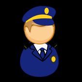 Ordenanzas Municipales icon