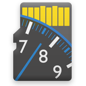 SD Tools icon